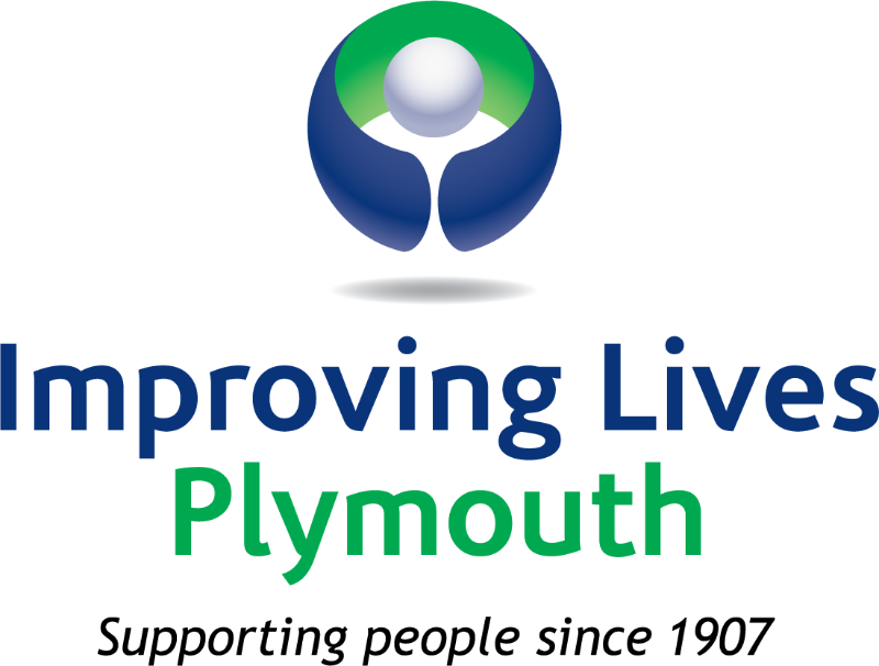 Improving Lives Plymouth